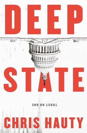 Deep State Cover.jpg