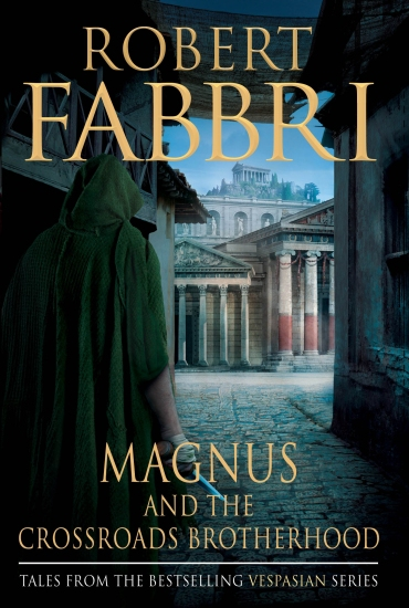 Magnus and the Crossroads Brotherhood Cover.jpg