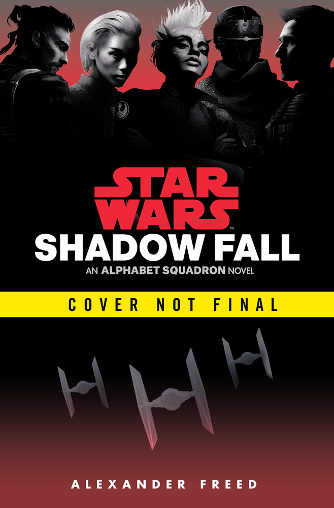 Star Wars Shadow Fall stand-in cover.jpg