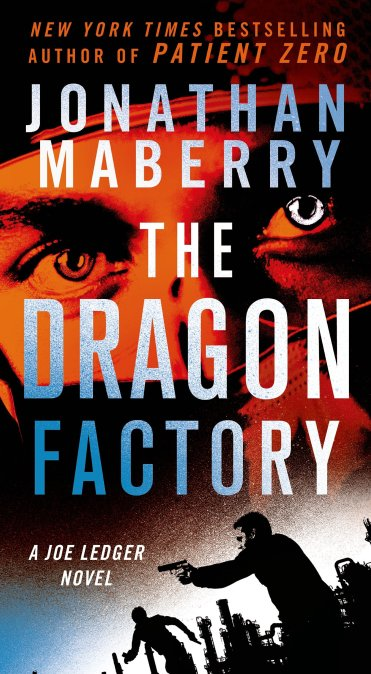 The Dragon Factory.jpg