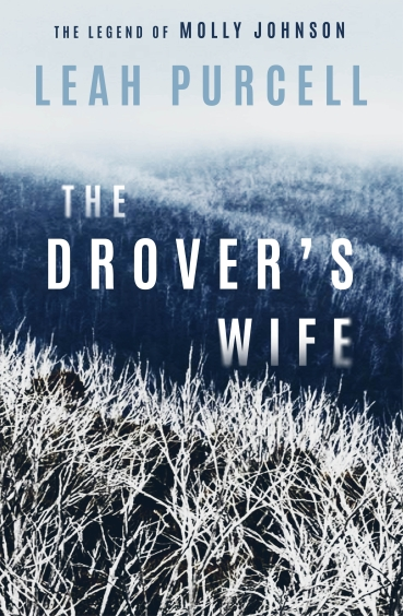 The Drover's Wife Cover.jpg