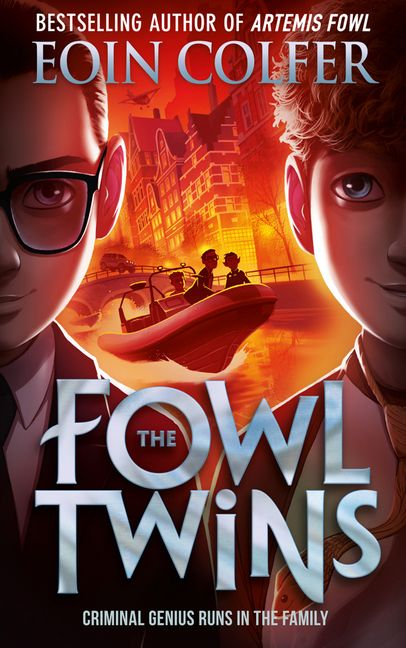 The Fowl Twins Cover.jpg