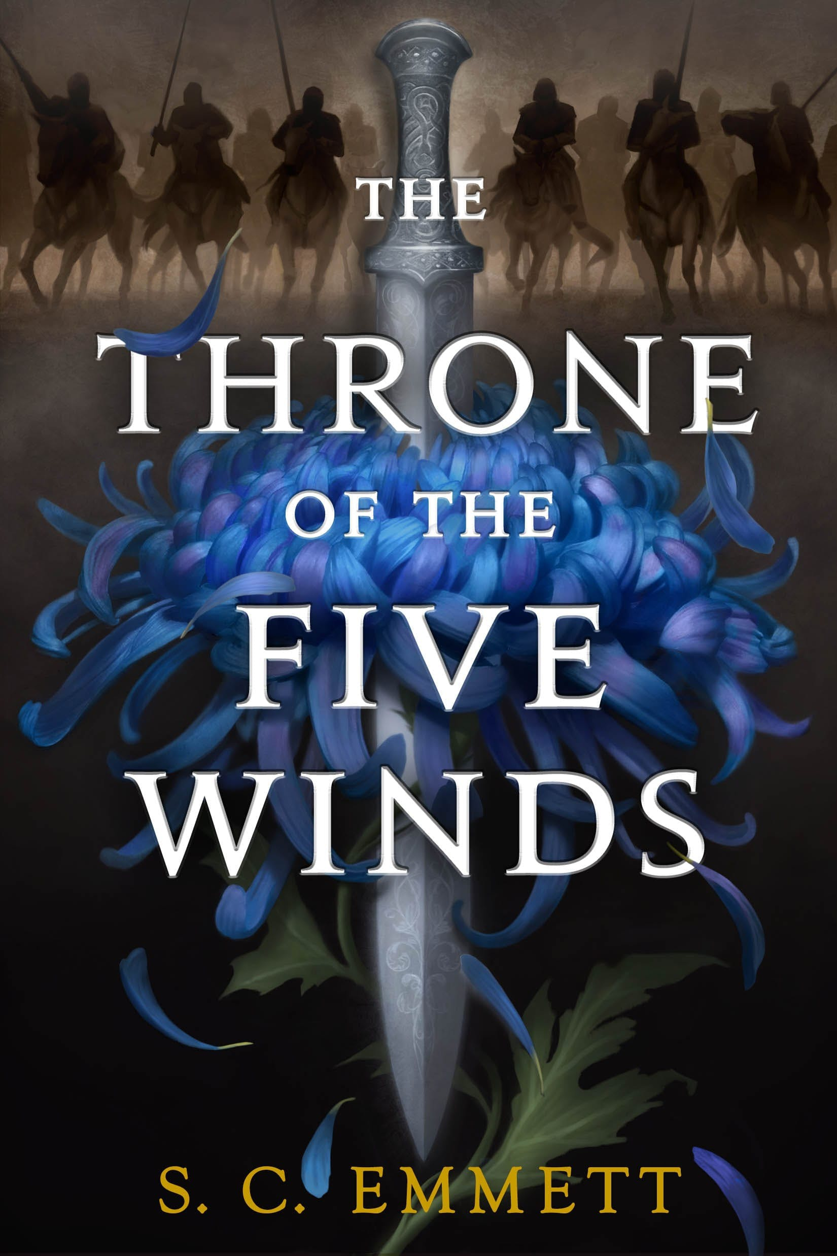 The Throne of the Five Winds Cover.jpg