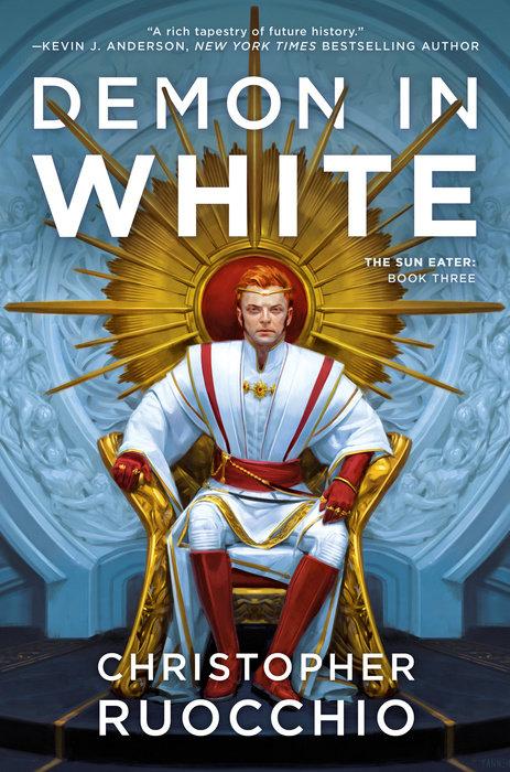 Demon in White Cover 2.jpg