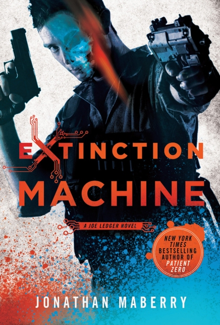 Extinction Machine Cover.jpg