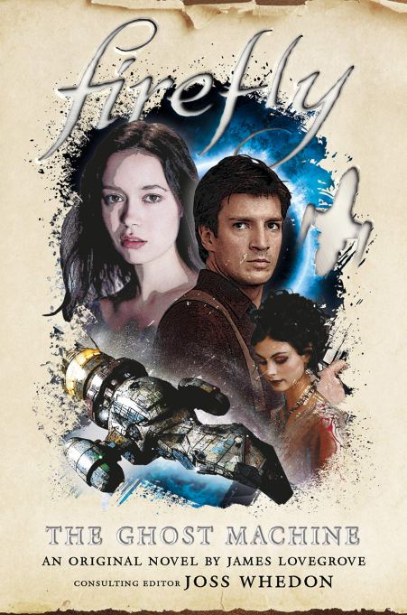 Firefly The Ghost Machine Cover.jpg