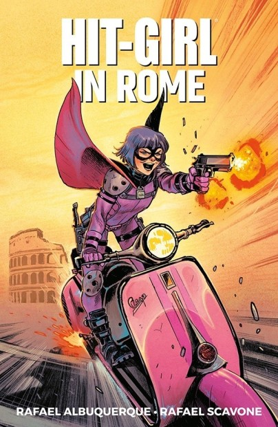 Hit-Girl, Volume 3 In Rome Cover.jpg