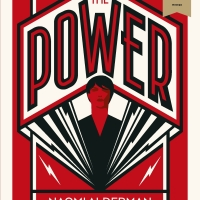 Guest Review - The Power by Naomi Alderman