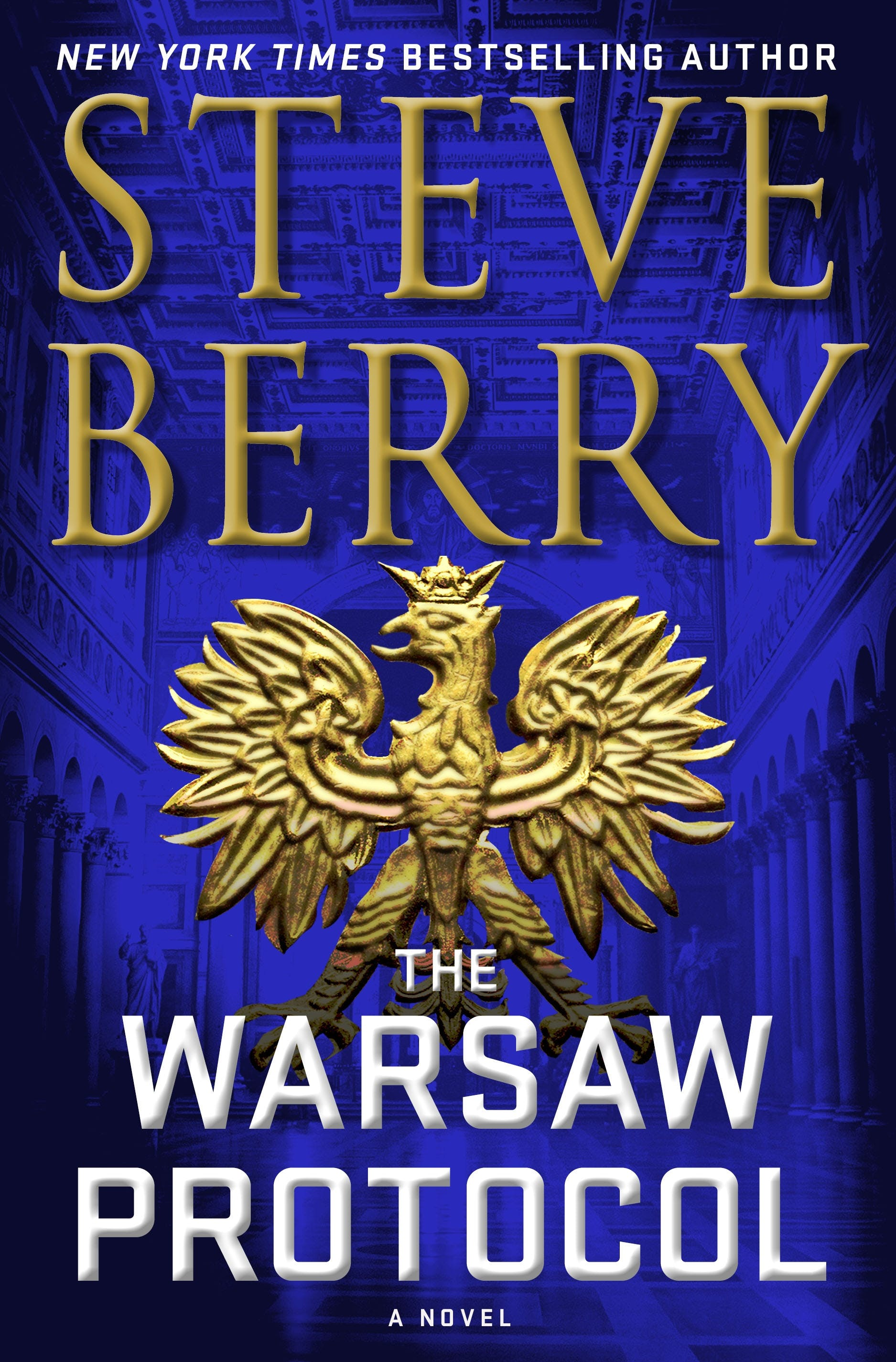 The Warsaw Protocol Cover.jpg