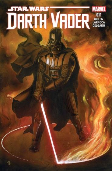 Darth Vader (2015) 11