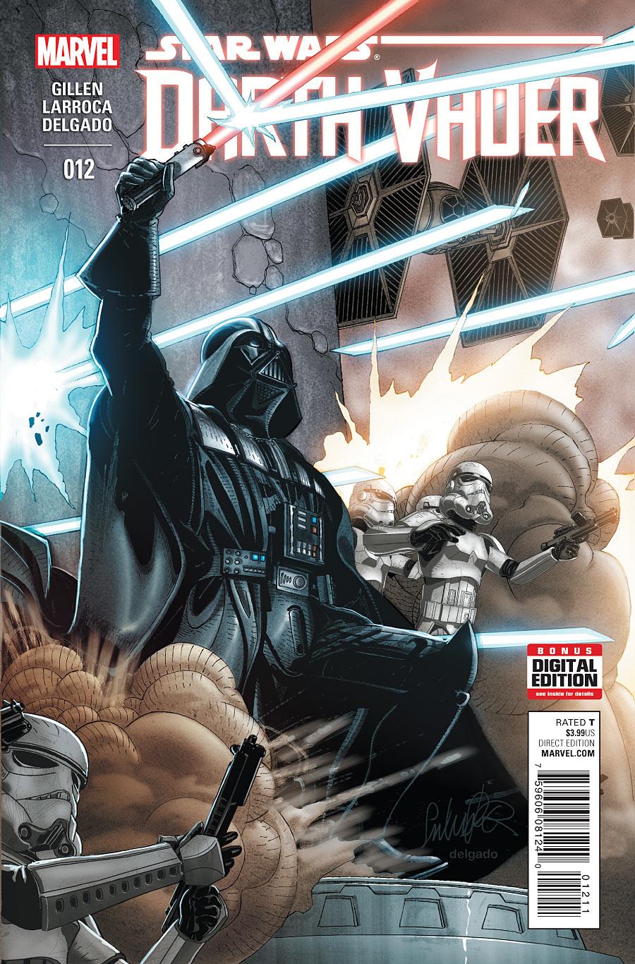 Darth Vader (2015) 12