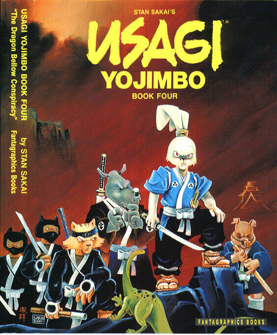 UY_Book_4_HC_cover