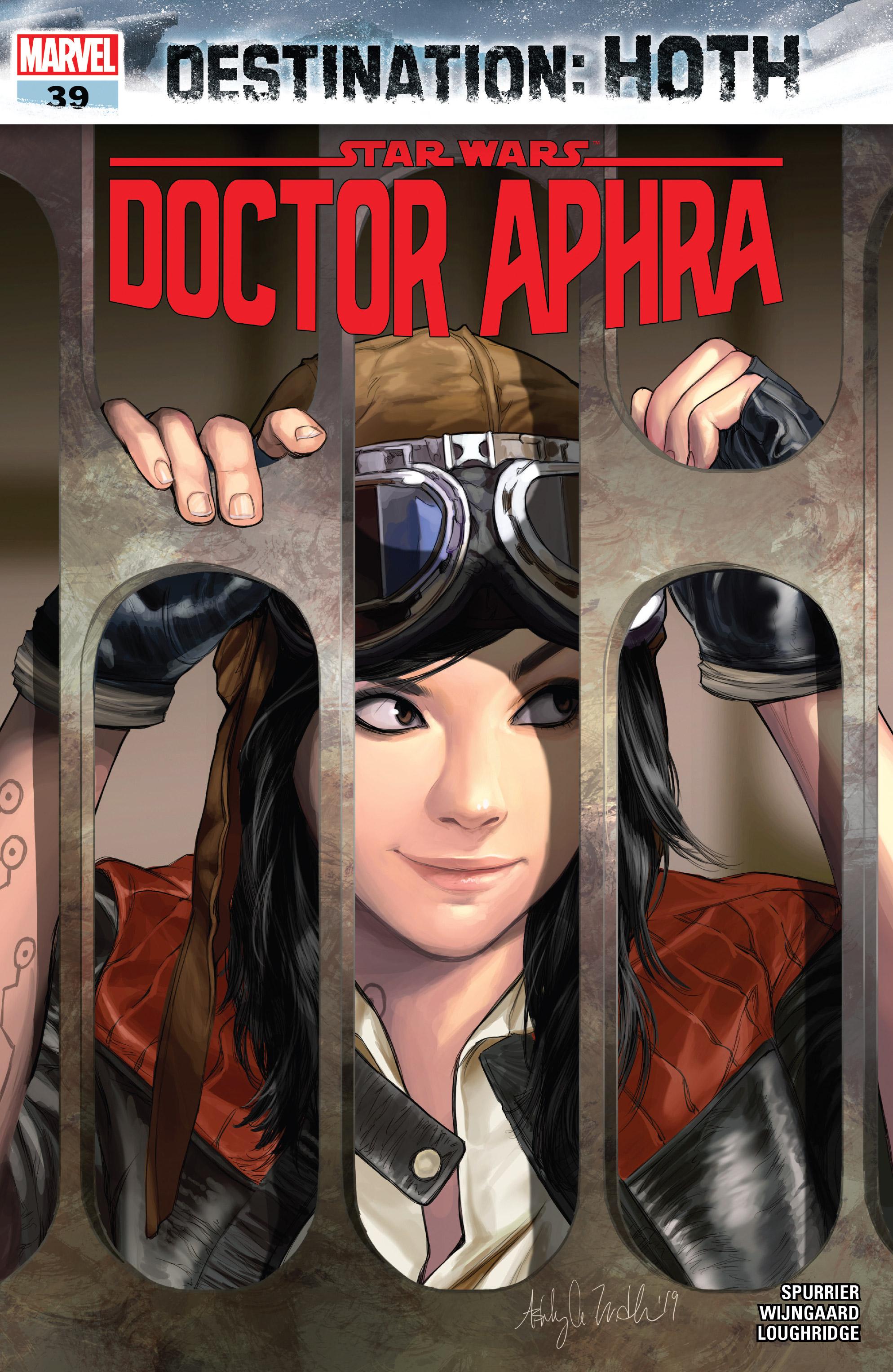 DoctorAphra2016-39