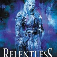 Waiting on Wednesday – Relentless by R. A. Salvatore