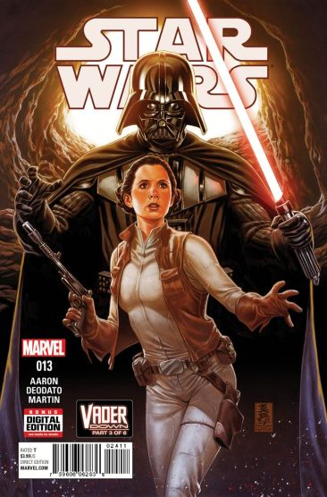 Star_Wars_13_cover