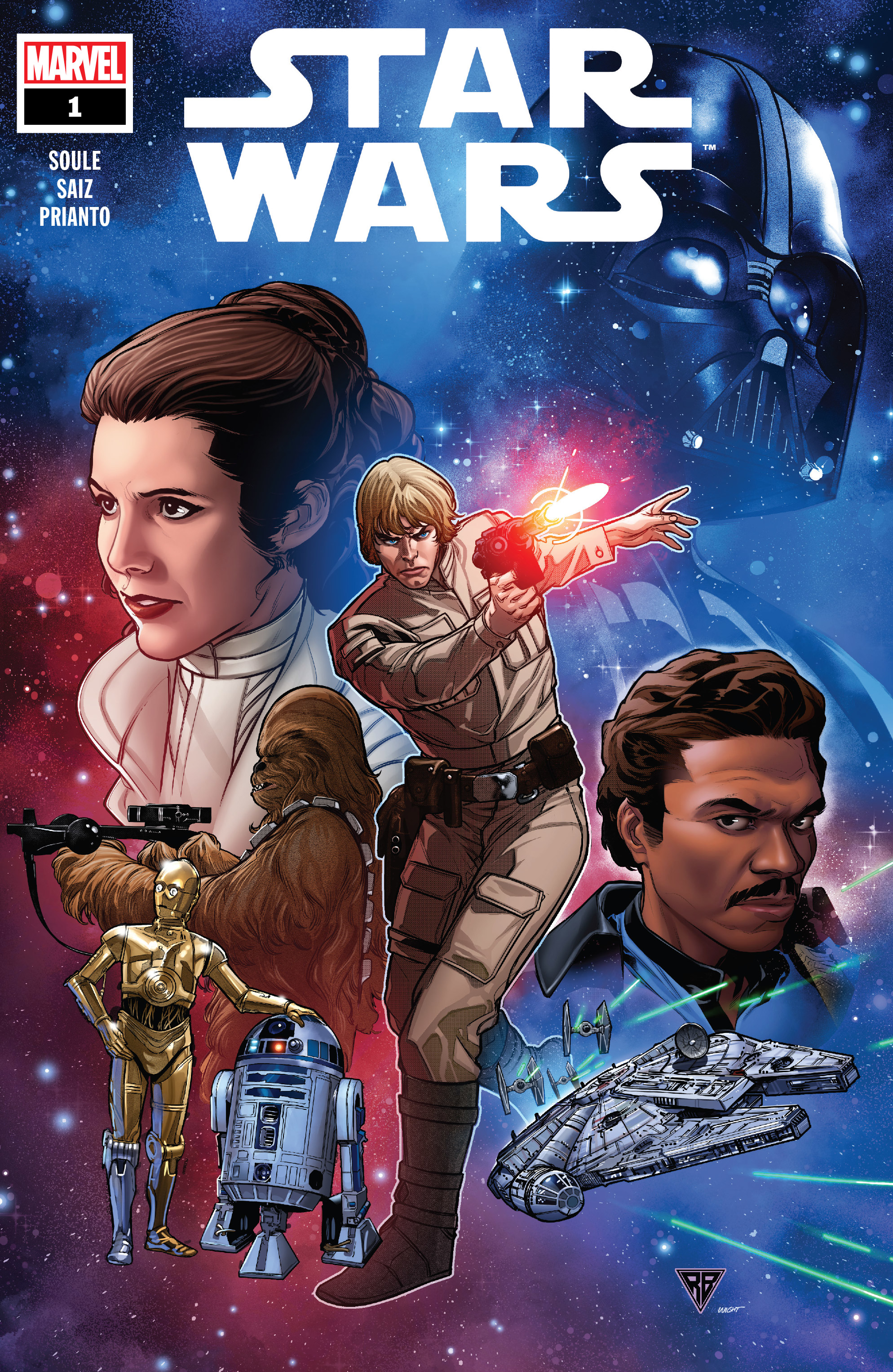 Star_Wars_2020_1_cover