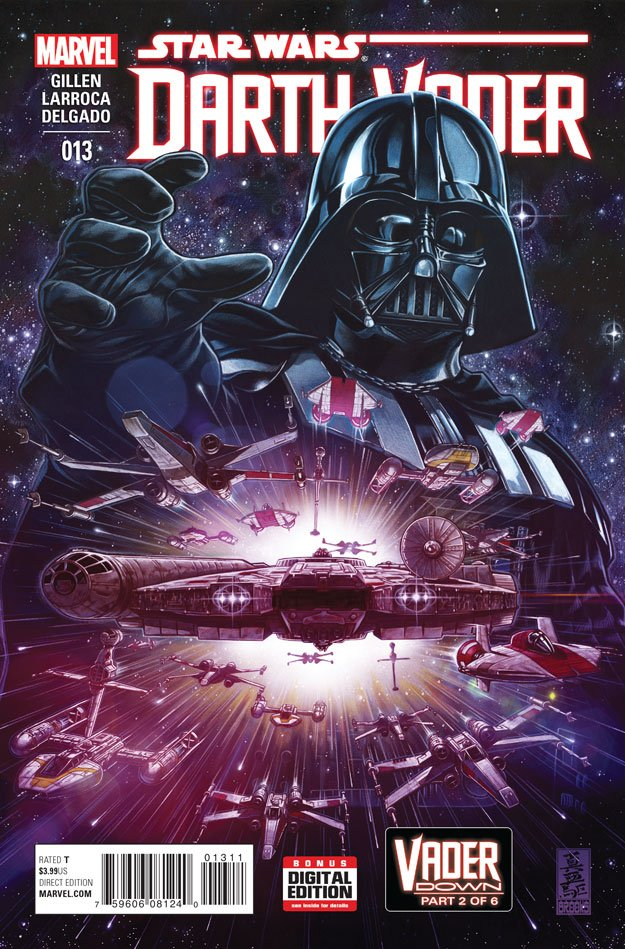 Star_Wars_Darth_Vader_13_Cover