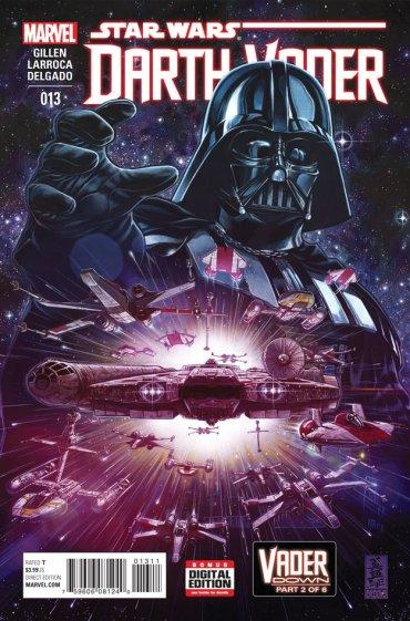 Star_Wars_Darth_Vader_13_Cover