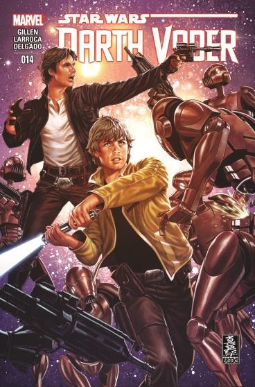 Star_Wars_Darth_Vader_14_final_cover