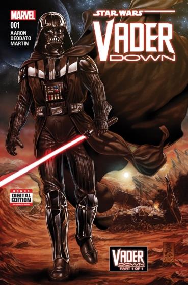 Star_Wars_Vader_Down_1_Final_Cover