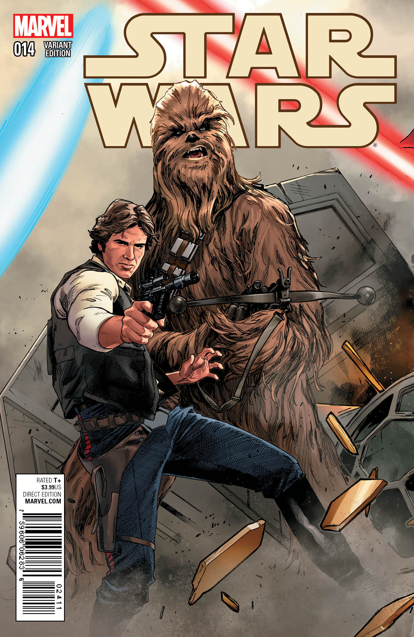 StarWars14-ClayMannCover