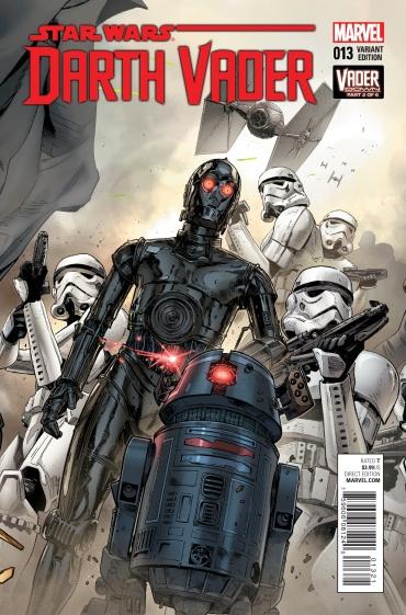 Vader_Down_2_variant