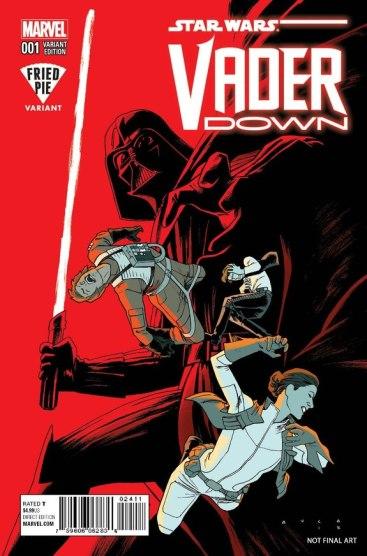 Vader_Down_Fried_Pie_variant
