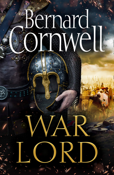 War_Lord_cover.PNG