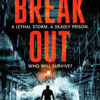 Quick Review – Breakout by Paul Herron