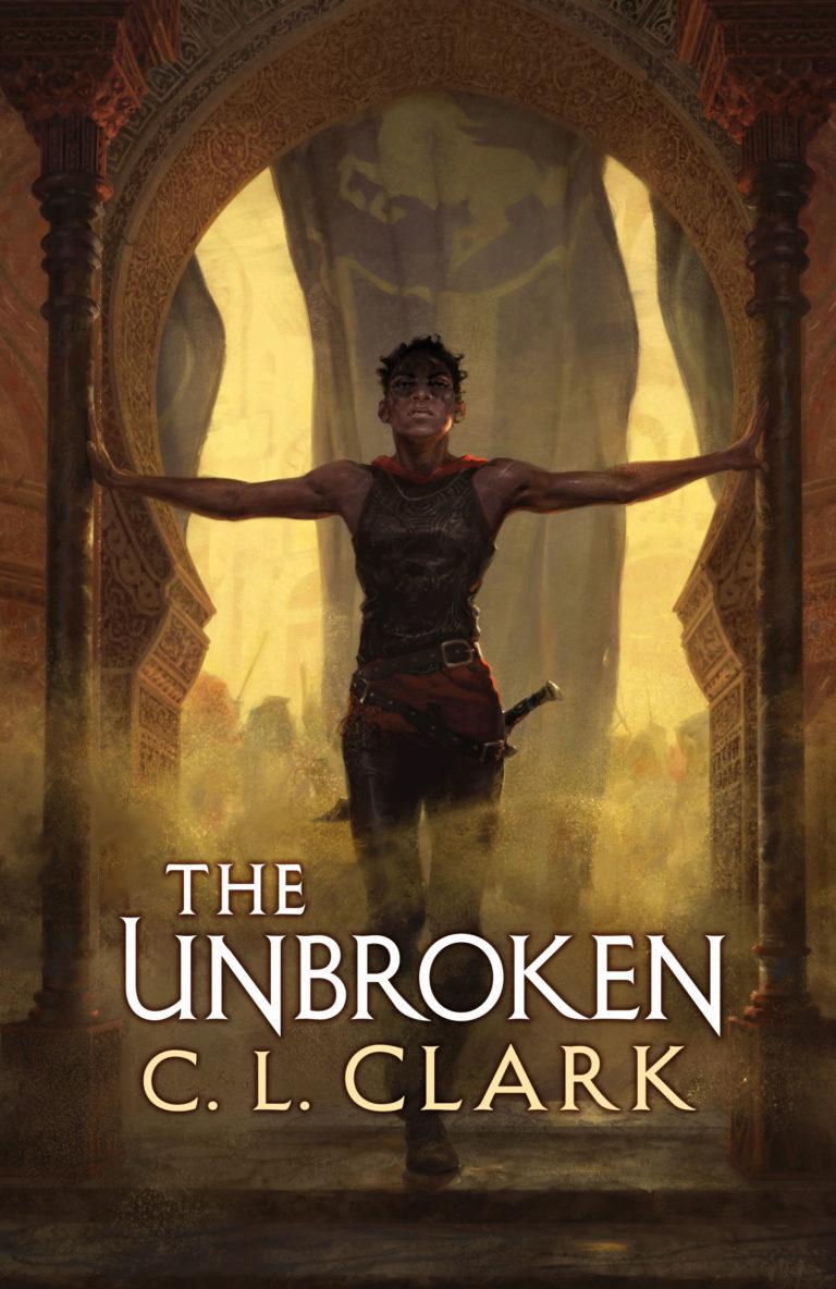 Unbroken-Final-768x1184