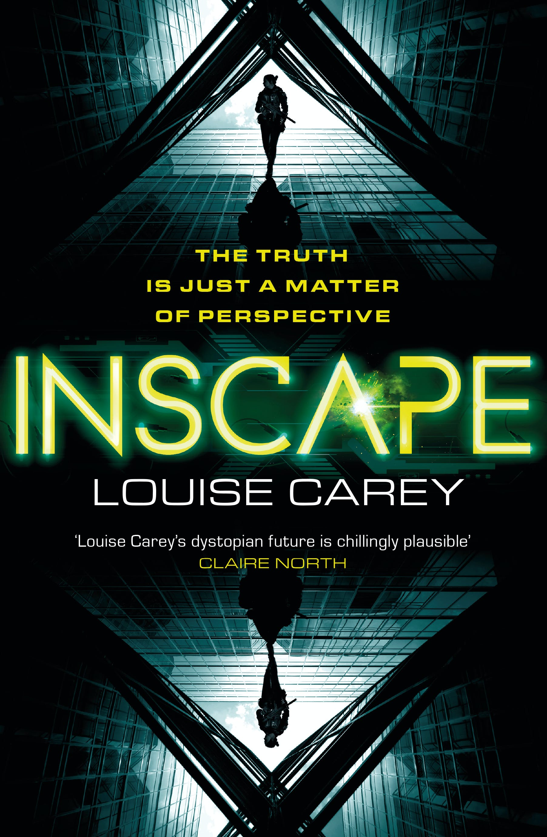 Inscape Cover