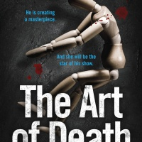 Quick Review – The Art of Death by David Fennell