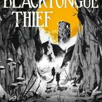 Waiting on Wednesday – The Blacktongue Thief by Christopher Buehlman