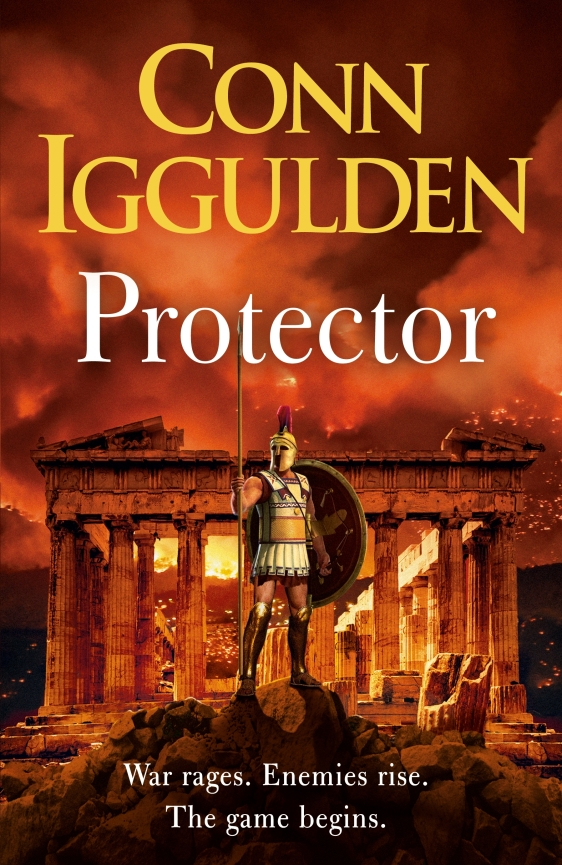 Protector Cover Final