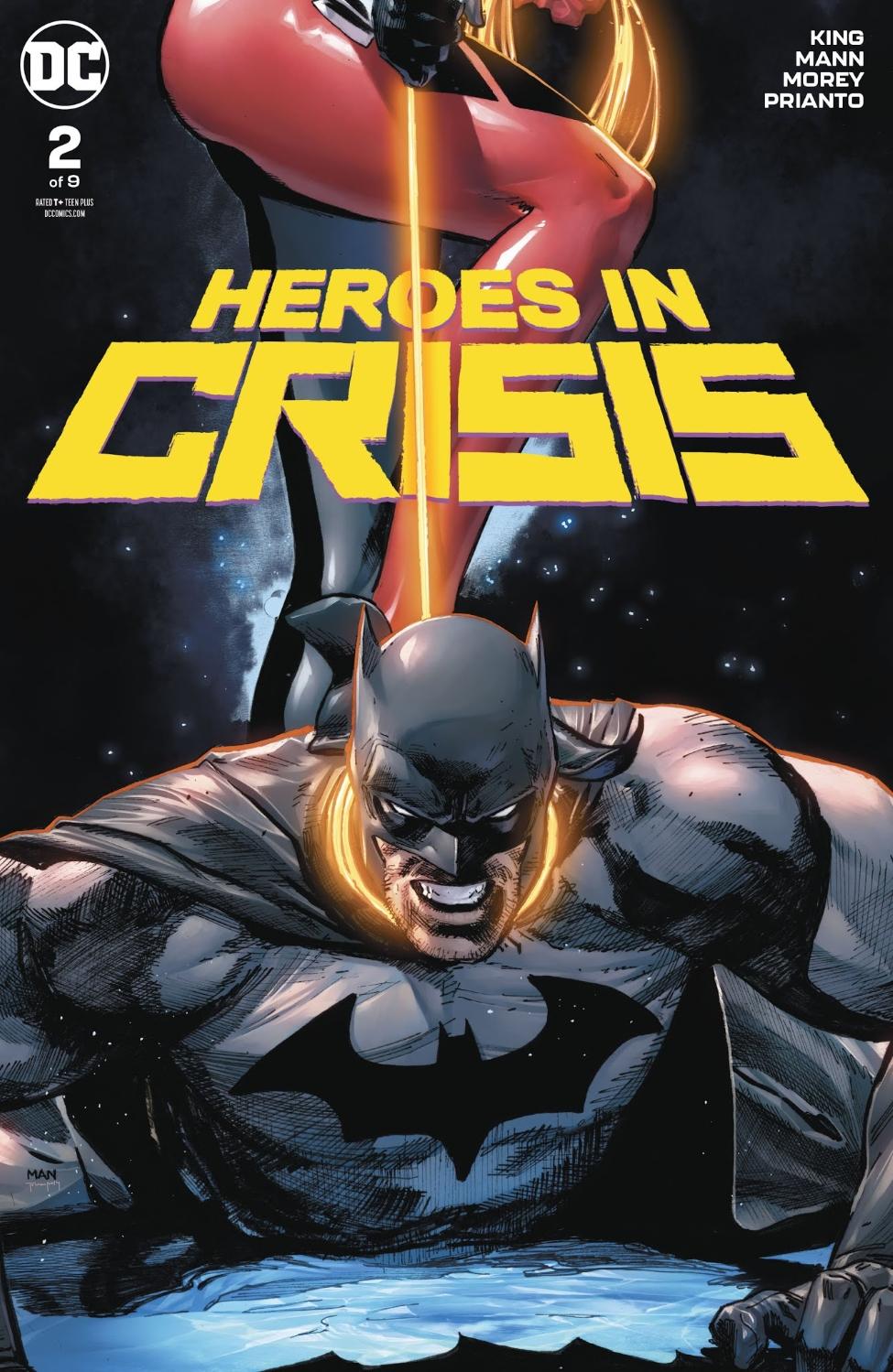 Heroes_in_Crisis_2