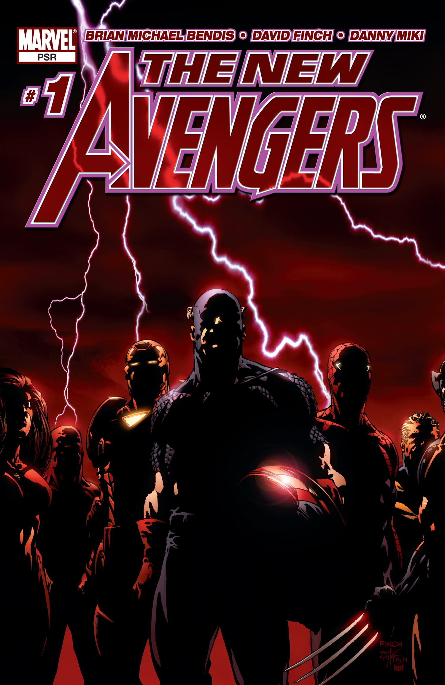 New_Avengers_Vol_1_1