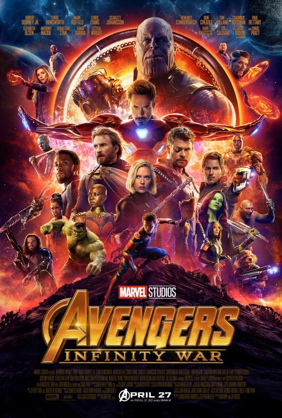Avengers_Infinity_war_poster
