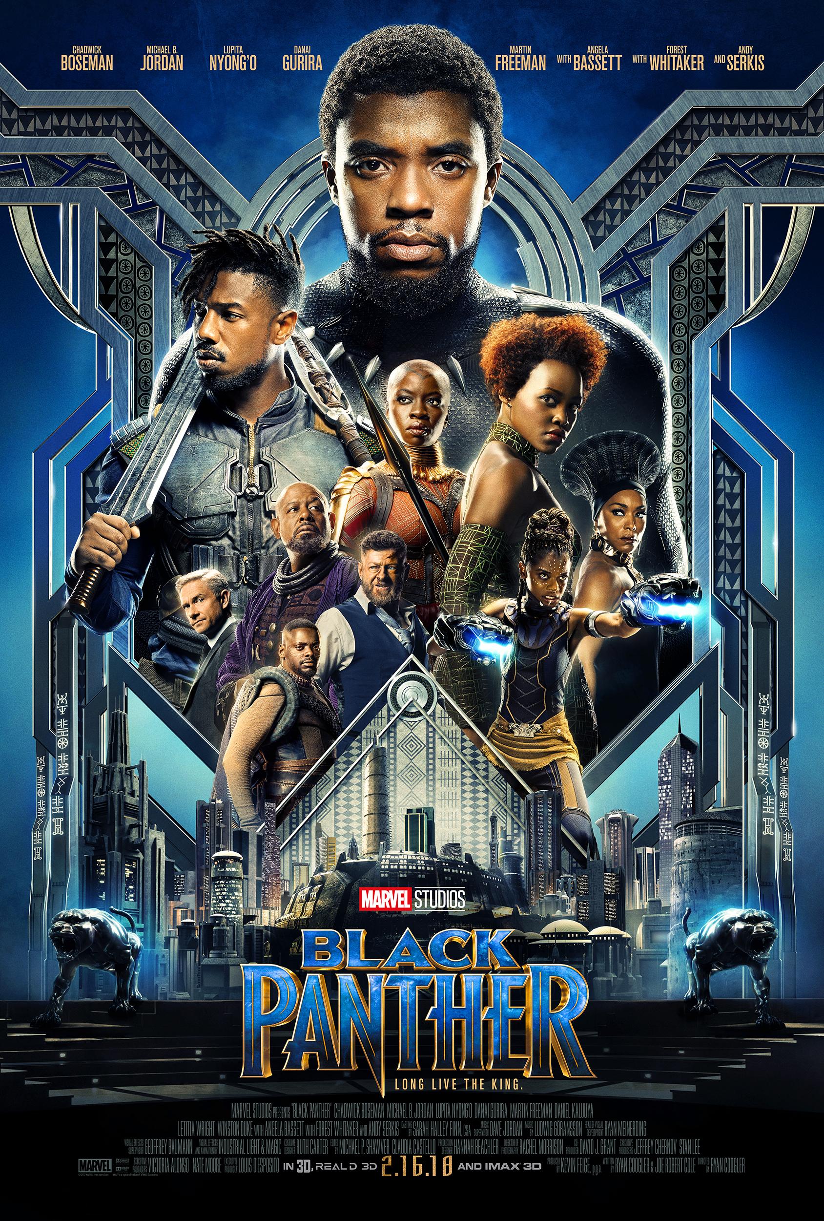 Black_Panther_Poster_October_2017