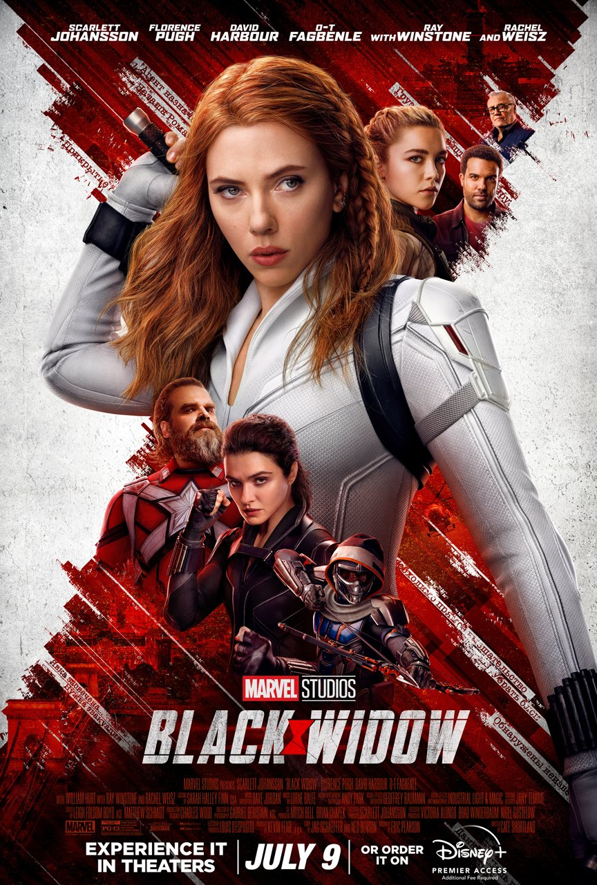 Black_Widow_July_9_Poster