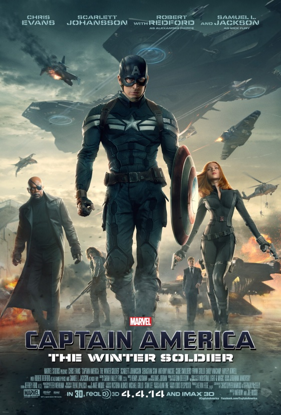 Captain_America_The_Winter_Soldier_main_poster