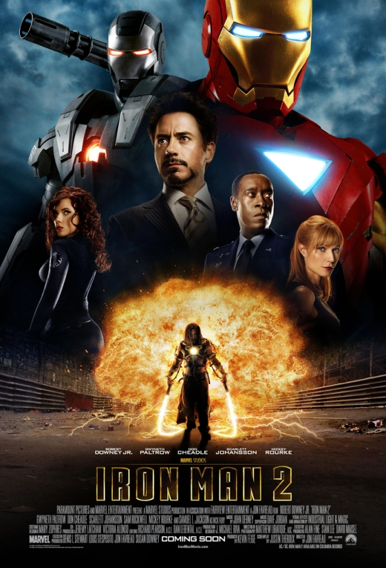 Iron_Man_2_Official_Poster
