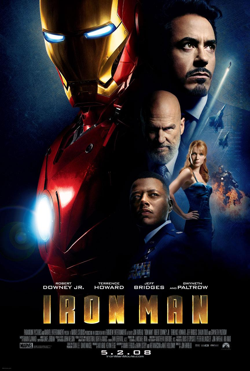 Iron_Man_Official_Poster