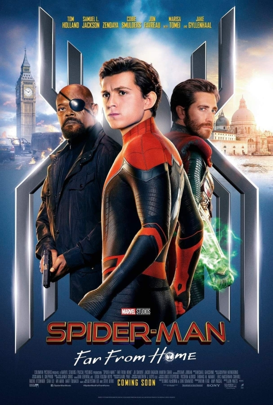 Official_FFH_US_Poster