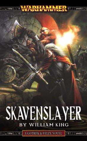 Skavenslayer 2