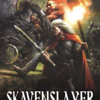 Throwback Thursday - Skavenslayer by William King