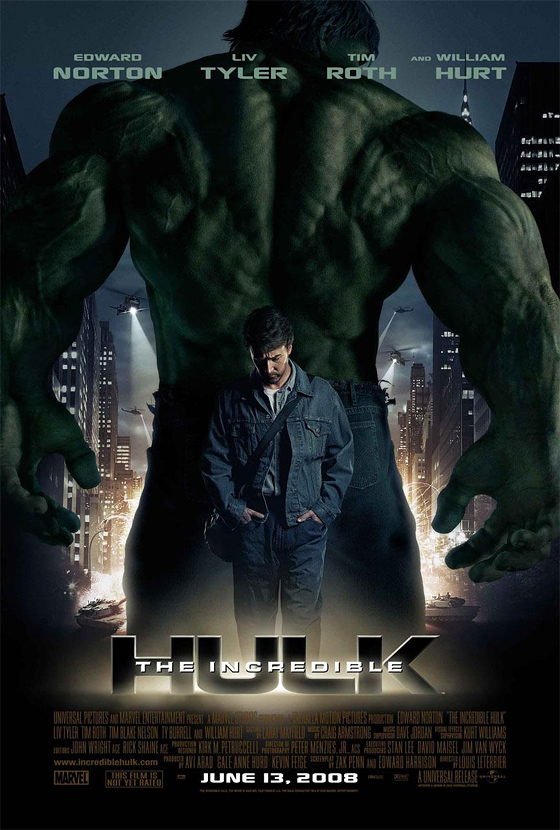 The_Incredible_Hulk