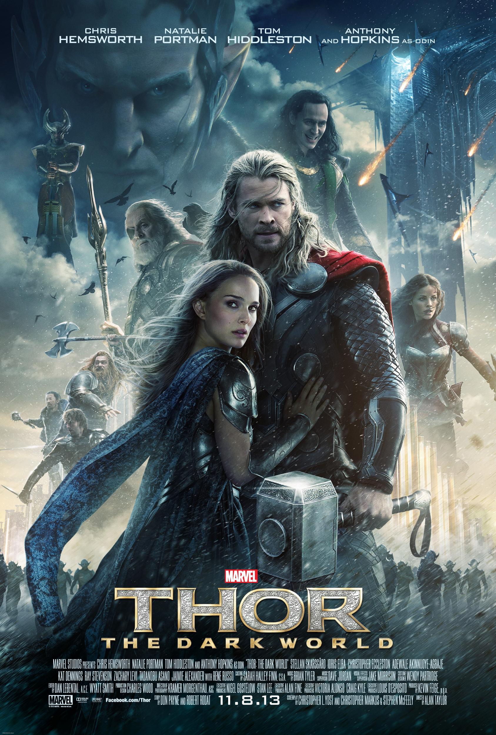 Thor-_The_Dark_World_poster