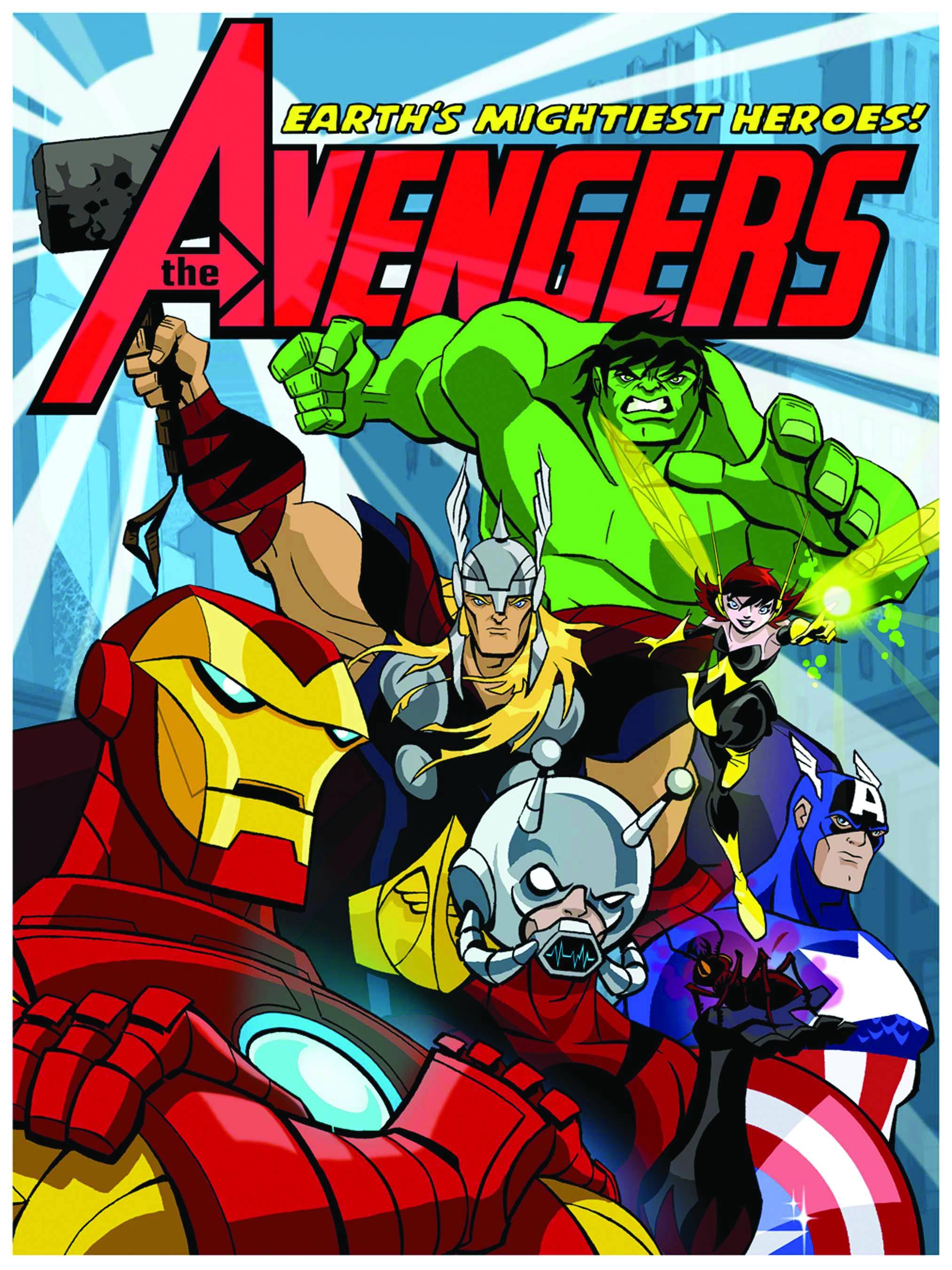 Avengers_Earth's_Mightiest_Heroes_Vol_3_2_Textless