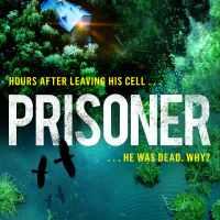 Prisoner by S. R. White