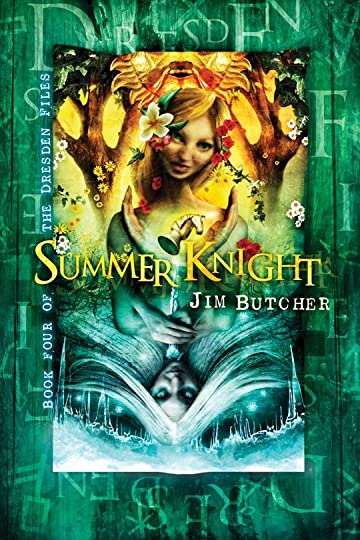 Summer Knight Cover 2